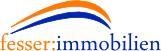 fesser:immobilien Logo